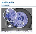 Subwoofer in spare wheel.jpg