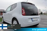 clean_vw_up_rear_view_bootcap_glass_clean_blanked_motor.1024.jpg