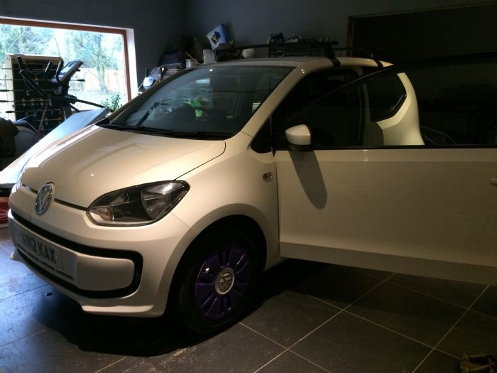 vw up so far vw up forums. Black Bedroom Furniture Sets. Home Design Ideas