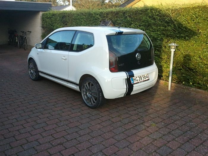 vw up forum nederland toon onderwerp tom 39 s gti killer. Black Bedroom Furniture Sets. Home Design Ideas