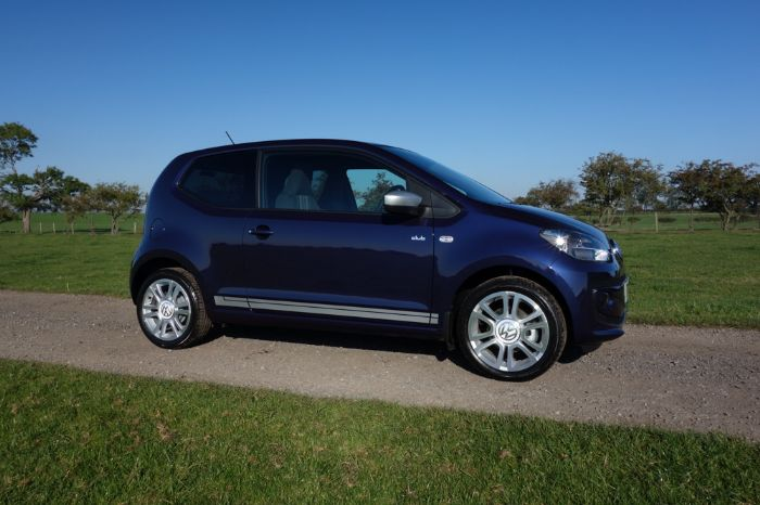 club up blueberry vw up forums. Black Bedroom Furniture Sets. Home Design Ideas