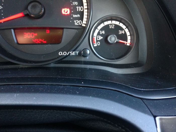 Dashboard Symbol Help Vw Up Forums